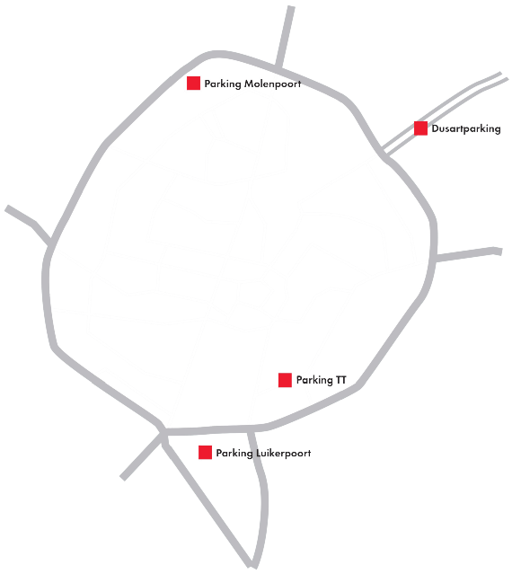 Hasselt-map-nw-HKN.png